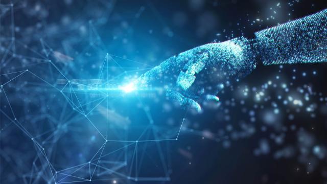 ABD ve Çin yapay zeka teknolojileriyle yarışıyor