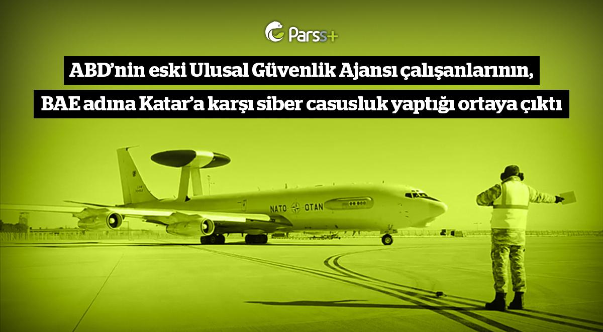 Hava Kuvvetleri Komutanlığı ve NATO'ya ait uçaklar taktik eğitim gerçekleştirdi
